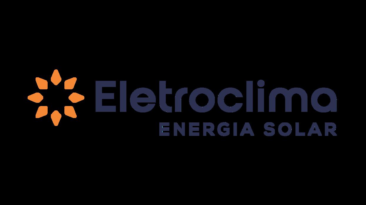 Eletroclima Energia Solar